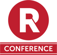 R Conference